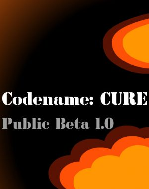 Codename CURE