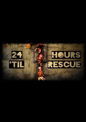 24 Hours'til Rescue