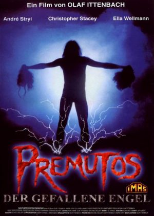 Премутос - падший ангел (Premutos - Der gefallene Engel) (1997)