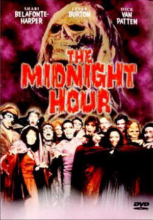 В полночный час (The Midnight Hour) (1985)
