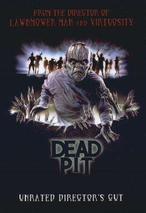 Колодец смерти (The Dead Pit) (1989)