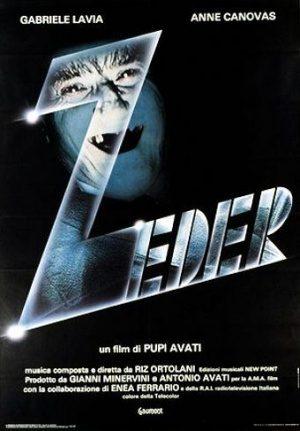 Зедер (Zeder) (1983)